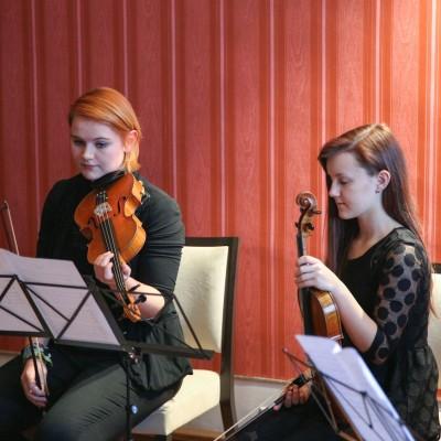 Konzert Kloster Speinshart 06