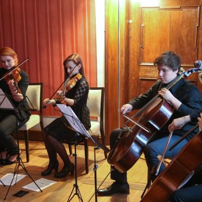 Konzert Kloster Speinshart 07