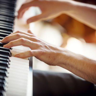 Florin Christl Musik