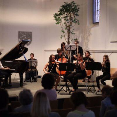 Florian Christl Spitalkirche 06