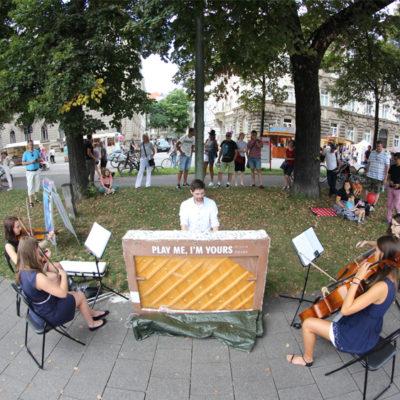 Florian Christl und Ensemble PMIY 02