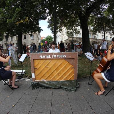 Florian Christl und Ensemble PMIY 03