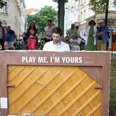 Florian Christl und Ensemble PMIY 05